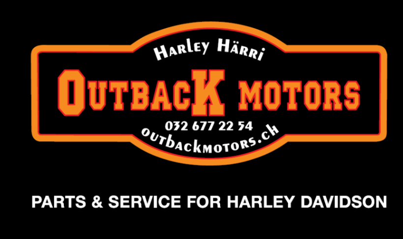 image-9500909-Outback_Motors.png